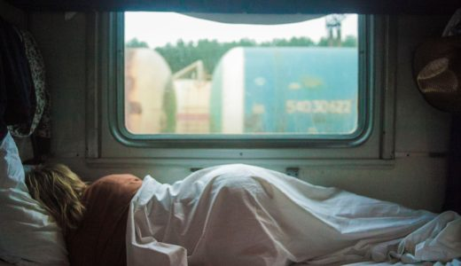 【体験談】明晰夢と体外離脱について語る