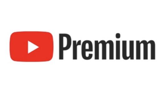 【生活が変わる】YouTube Premiumの良かった/悪かったところ