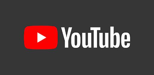 【YouTube】あまり知られていない?便利キーボード ショートカット